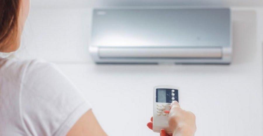 10 Tips Memilih AC yang Tepat Sesuai Kebutuhan di Rumah